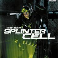 Splinter_Cell[1]
