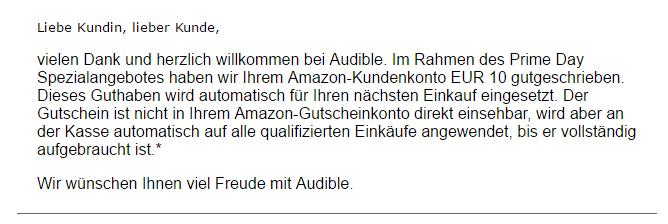 audible-10-euro