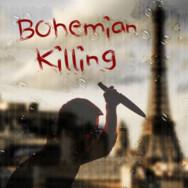 bohemian-killing