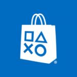 Promocje na PlayStation Store