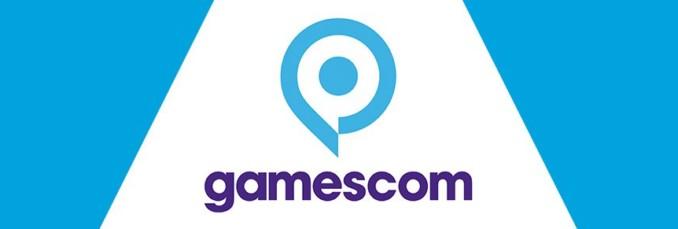Wyprzedaż z okazji Gamescomu w GMG – ponad 200 obniżek