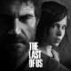 The Last of Us – Remastered za 89,90 zł w Empiku