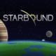 Starbound za 48 złotych w GMG
