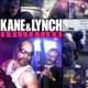 Kane and Lynch Collection za 4,30 zł w Square-Enix Store