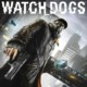 Pudełkowe Watch Dogs za 30,90 zł w sklepie Gram.pl