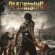 Dead Rising 3 Apocalypse Edition za 25 złotych w Muve