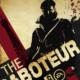 The Saboteur za 3,74 zł w Origin