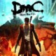DmC Devil May Cry za 9,99 zł w Mediamarkt
