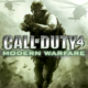 Call of Duty 4: Modern Warfare za 17,58 zł w Wirtusie