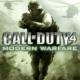 Call Of Duty 4: Modern Warfare za 24,99 zł w Muve