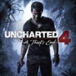 Promocja na Uncharted 4: Kres Złodzieja
