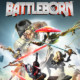 Battleborn + Firstborn Pack za ok. 28 złotych