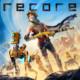 ReCore jeszcze taniej bezpośrednio w sklepie Microsoftu