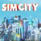 Oferta dnia w cdkeys – Simcity za 19,20 zł