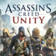 Assassin's Creed Unity za 34 złote w cdkeys