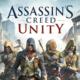 Oferta dnia w cdkeys – Assassin's Creed Unity na Xbox One za 6,73 zł