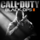 Call of Duty: Black Ops II za 27,25 zł w cdkeys