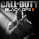 Call of Duty: Black Ops 2 za ok. 23,50 zł w cdkeys