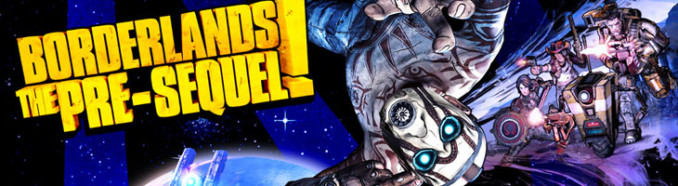 Borderlands: The Pre-sequel! za ok. 24 złote w cdkeys
