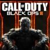 Promocja na Call of Duty Black Ops 3