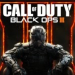 Promocja na Call of Duty Black Ops 3
