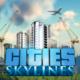 Cities Skylines z dodatkami przecenione w Paradox Plaza