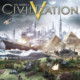 Civilization V – The Complete Edition za ok. 24 złote w cdkeys