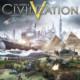 Civilization V – The Complete Edition za ok. 24 złote w cdkeys