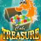 Cobi Treasure Deluxe na Steama za darmo