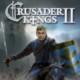 Crusader Kings II z dodatkami w niższych cenach w Muve