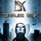 Deus Ex: Game of the Year Edition za 1,50 zł w Square-Enix Store!