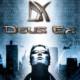 Deus Ex: Game of the Year Edition za 1,50 zł w Square-Enix Store!