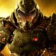 Doom w wersji cyfrowej za 79,90 zł w Ultimie