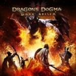 Promocja na Dragon's Dogma Dark Arisen
