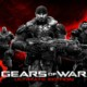 Gears of War: Ultimate Edition na Xbox One za ok. 41,55 zł w cdkeys