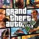 Grand Theft Auto V za ok. 107 złotych w GMG
