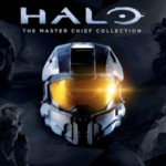 Promocja na Halo The Master Chief Collection