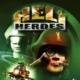 Heli Heroes na Steama za darmo