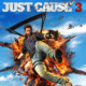 Just Cause 3 w Xbox Game Pass