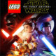 LEGO Star Wars: The Force Awakens za niecałe 43 złote w cdkeys