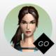 Lara Croft GO na Androida za darmo