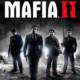 Oferta dnia na Steamie – Mafia II