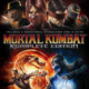 Mortal Kombat Komplete Edition za 8,75 zł w Muve
