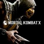 Promocja na Mortal Kombat X