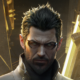 Konsolowe Deus Ex Rozłam Ludzkości za 172 złote!
