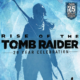 Rise of the Tomb Raider 20 Year Celebration za niecałe 109 złotych w cdkeys