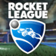 Rocket League za 30,64 zł w cdkeys