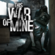 This War of Mine za 8,61 zł w G2Play