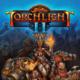 Gry z serii Torchlight 80% taniej na GOGu
