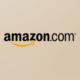 10 dolarów do wykorzystania w Amazon Appstore za ściągnięcie darmowej gry